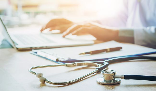 osteopatia-neonati-pratica-efficace-o-pericolosa