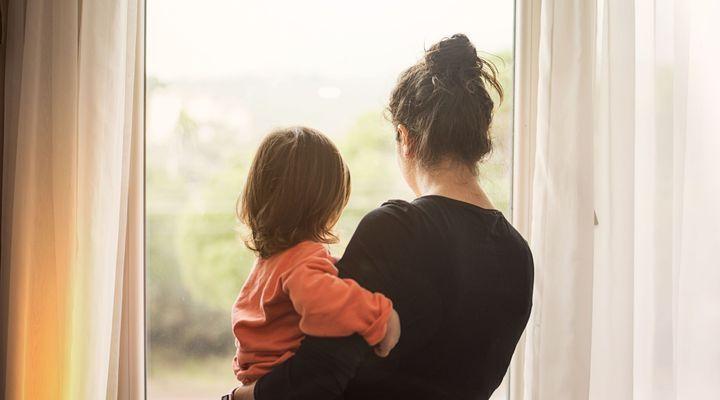 Coronavirus COVID-19 : quelles conséquences psychologiques pour les enfants ?