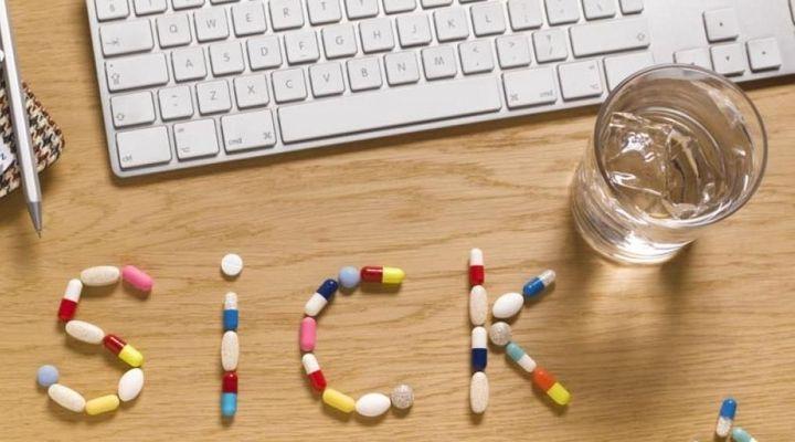 Sommes-nous tous devenus hypocondriaques ?