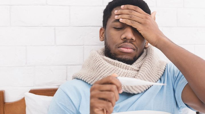 Coronavirus : 11 conseils pour mieux supporter les symptômes