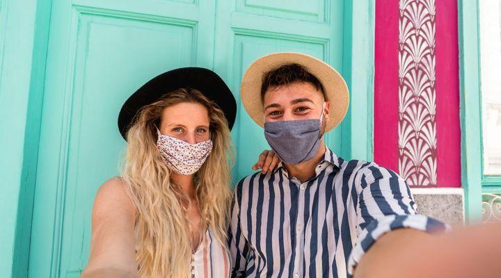 Coronavirus et vacances : les questions à se poser cet été