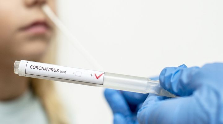 Coronavirus : pourquoi pas de dépistage massif en France ?