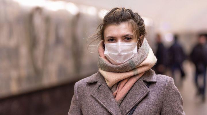 Coronavirus: plus de 5 millions de cas recensés aux Etats-Unis