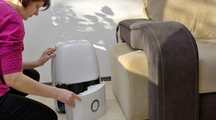 Les purificateurs d'air nous sauverons-t-ils de la pandémie ?