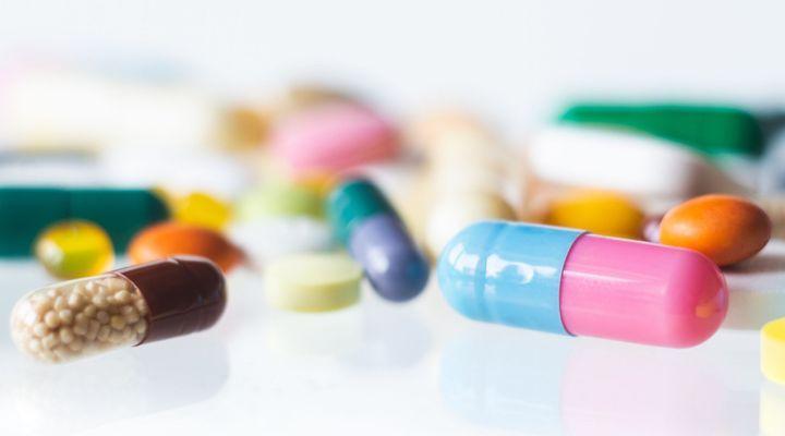 Les placebos, efficaces même lorsque l'on sait que l'on en prend un ?