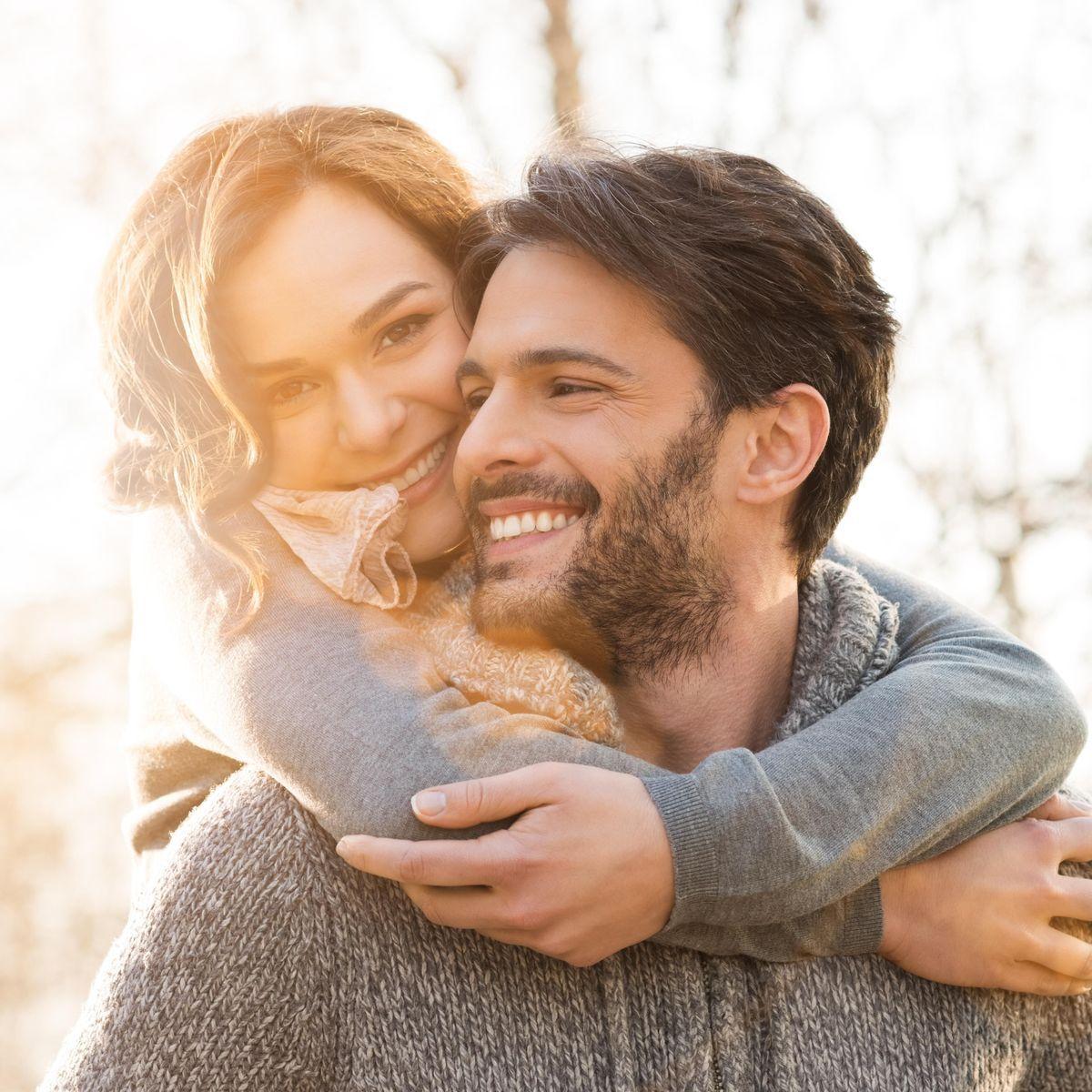 rencontrer l amour a 30 ans