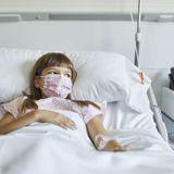 PIMS et Covid : qui est touché, symptômes, traitement