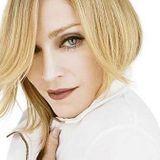 Les conseils beauté de Madonna