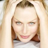 Comment prévenir la chute de cheveux au quotidien ?