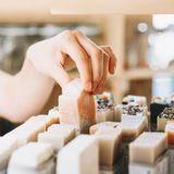 La fin des tests sur les animaux pour les produits cosmétiques français exportés en Chine