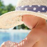 Comment protéger bébé de la chaleur ?