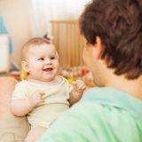 Comprendre bébé, c'est facile !