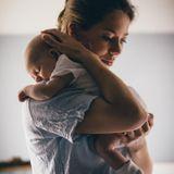 Torticolis du nourrisson : symptômes, diagnostic et traitement