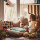 Mobilier pour bébé : la liste complète