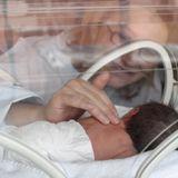 Notre dossier pour tout savoir sur les bébés prématurés