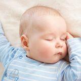 Babyphone et ondes magnétiques : y a-t-il un risque pour les bébés?