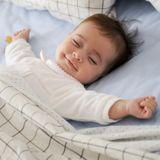 Les besoins de bébé et du jeune enfant
