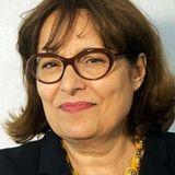 Saphia Richou