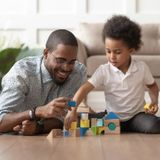 Quels jeux pour développer les différentes compétences de mon enfant ?