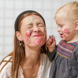 Conseils de pédiatres pour rassurer les enfants