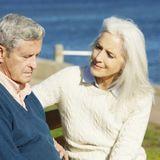 Comment réagir face à un proche atteint de la maladie d'Alzheimer ?