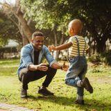 Divorce et garde des enfants : les pères sont-ils vraiment défavorisés ?