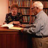 Maison de retraite : les droits des résidents