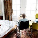 Comment garder contact avec ses aînés en période de confinement ?