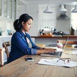 Les entreprises peuvent-elles contrôler la durée de travail en télétravail ? On fait le point sur les droits