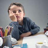 Comment aider son enfant en orthographe ?
