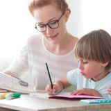 Difficultés scolaires : comment aider votre enfant ?