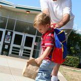 Phobie scolaire : que faire si votre enfant refuse d'aller à l'école ?