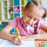 Aidez votre enfant à améliorer ses résultats !