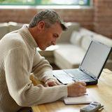 Etes-vous dépendant au travail ?