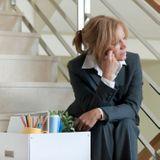 Comment affronter une perte d'emploi ?