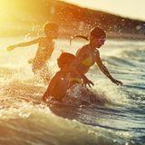 Baignade : reconnaître et éviter les dangers de l'océan