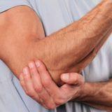 Tendinites et tendinopathies : causes, symptômes, traitements