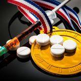 Notre dossier : Dopage, le revers de la médaille