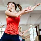 Gym suédoise : pourquoi s'y mettre ?