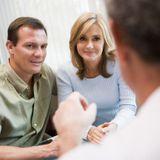Panorama des traitements de l'infertilité
