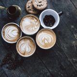 Café et grossesse : gare aux excès de caféine !