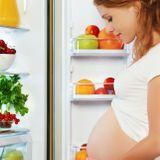 Folates et grossesse