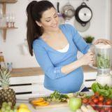Conseils d'hygiène alimentaire pendant la grossesse