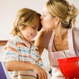 Congé parental d'éducation, mode d'emploi