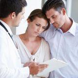 Fausses couches à répétition : évitez les traitements inutiles