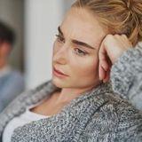 L'essentiel sur les fausses couches : des causes aux traitements