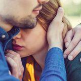 Couple : comment gérer une fausse couche ?
