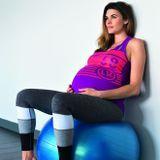 38e semaine de grossesse
