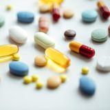 Médicaments tératogènes : quelles sont les précautions à prendre pendant la grossesse ?
