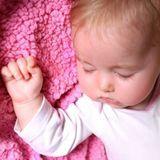 Bébé : les longues siestes sont essentielles pour bien apprendre